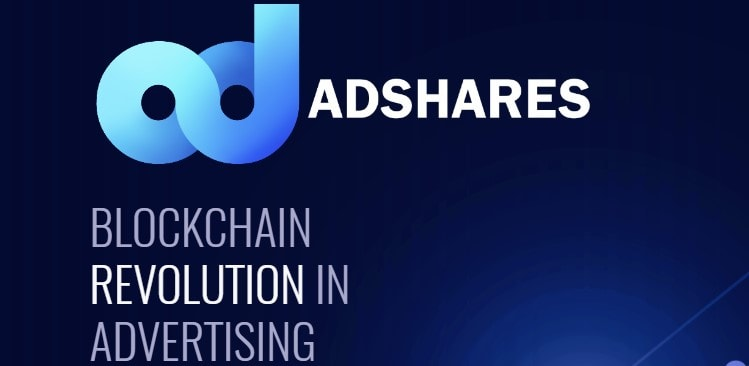Adshares ICO