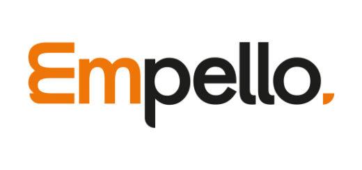 Компания Empello присоединится к разработчикам CROMhub