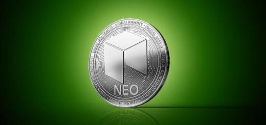 На фоне слухов стоимость NEO выросла до $ 42 за несколько часов