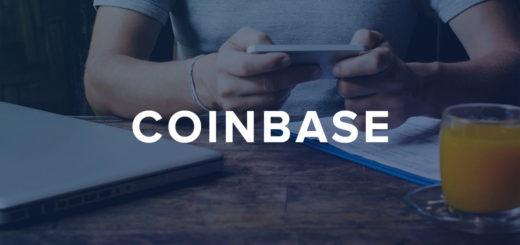 Основные проблемы биржи Coinbase