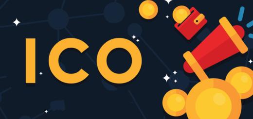 ICO или pre-ICO — что выбрать?