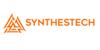 Synthestech ICO