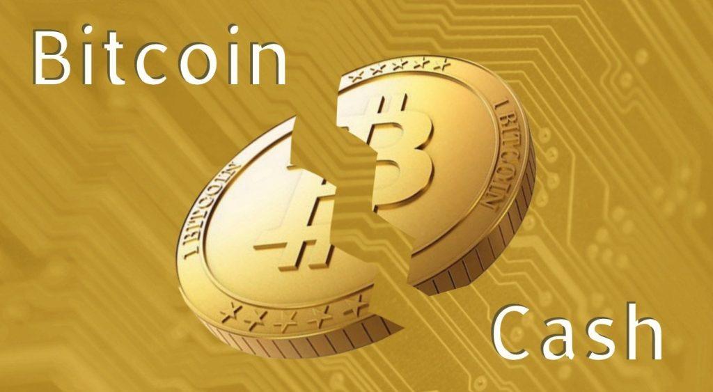 Конфликт Coinbase вокруг Bitcoin Cash