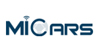 MiCars ICO