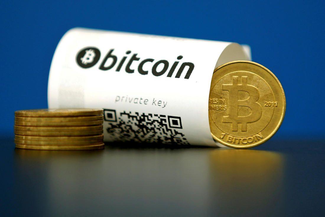 Можно ли принимать биткоин в россии как заработать один биткоин за неделю
