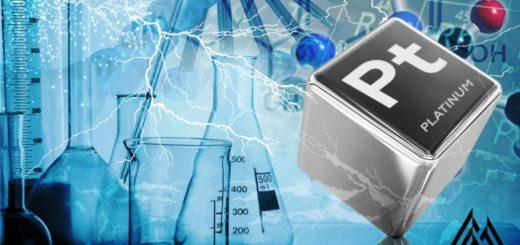 Synthestech: LENR-трансмутация металлов платиновой группы