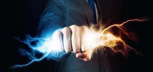 Lightning Network представила первый рабочий бета-клиент