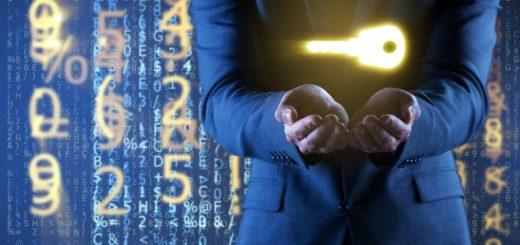 Безопасное хранение криптовалюты