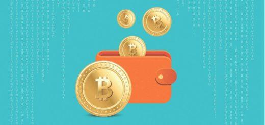 Где заработать криптовалюту без вложений денег?