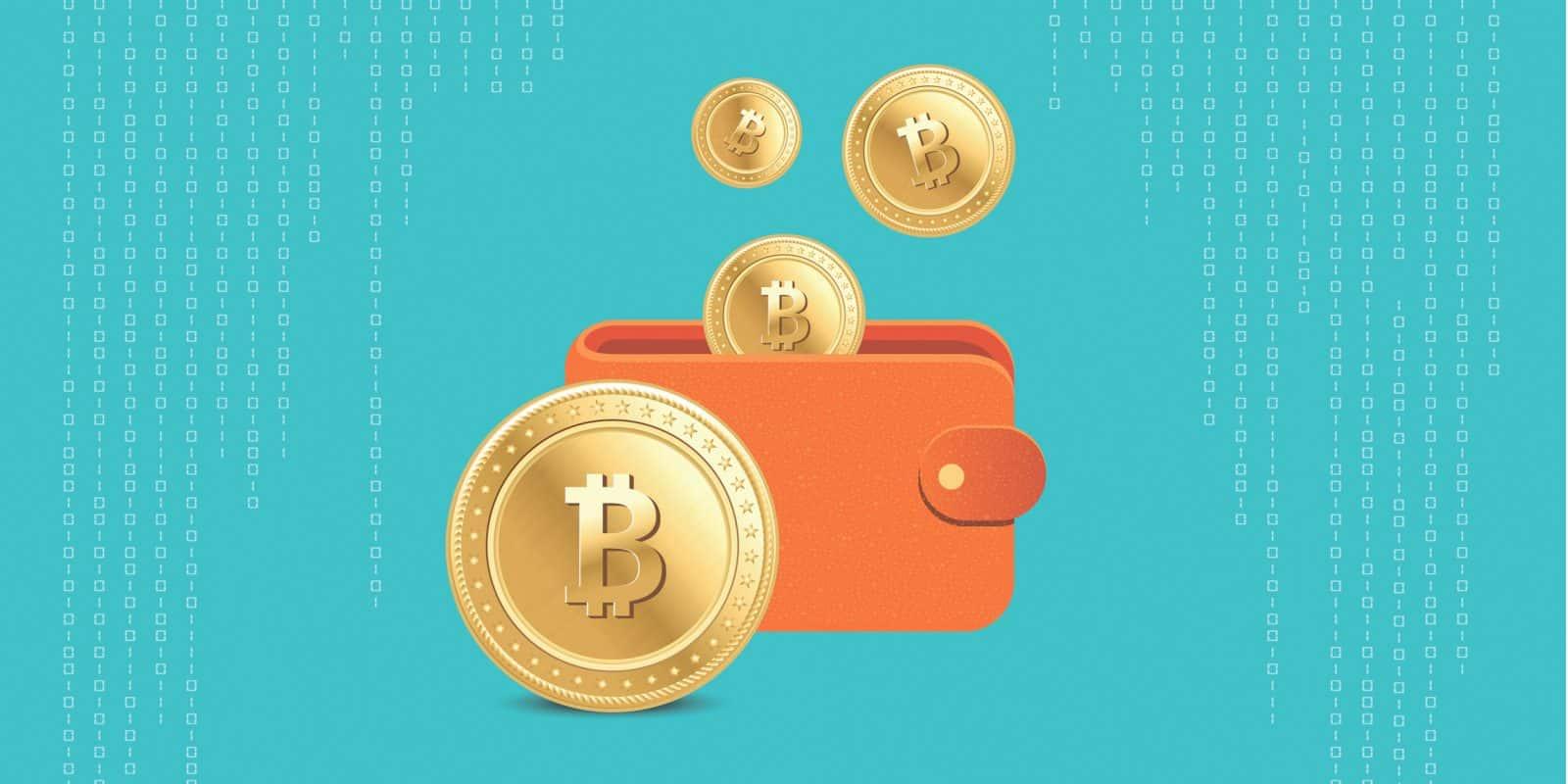 Способы заработка криптовалюты