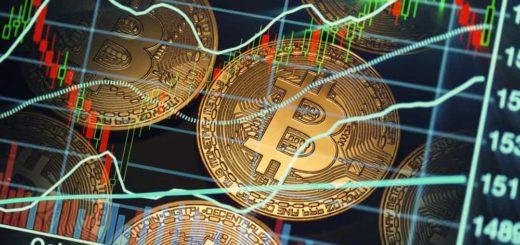 Список криптовалютных бирж с низкими комиссиями