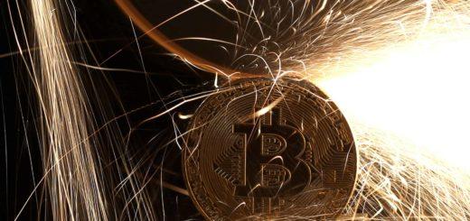 Форк Bitcoin Diamond — очередной скам или новая монета?