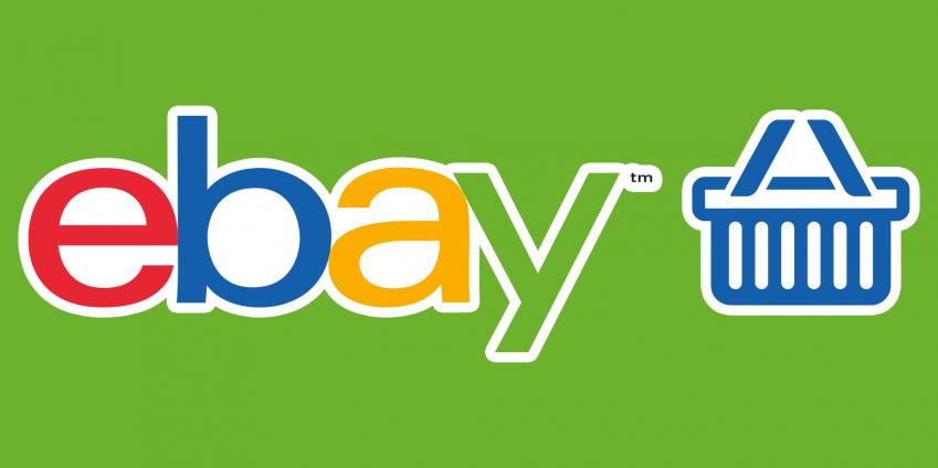 eBay начнет принимать биткоин