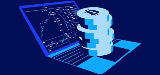 Криптовалюта Binance Coin (BNB) — обзор, перспективы