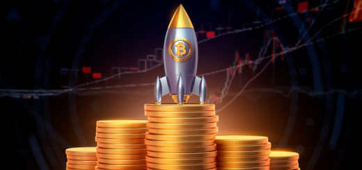 Аналитика: сейчас лучшее время для инвестиций в биткоин