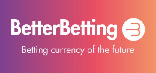 BetterBetting — будущая криптовалюта для ставок на спорт