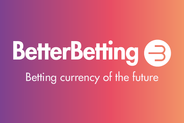 BetterBetting ICO