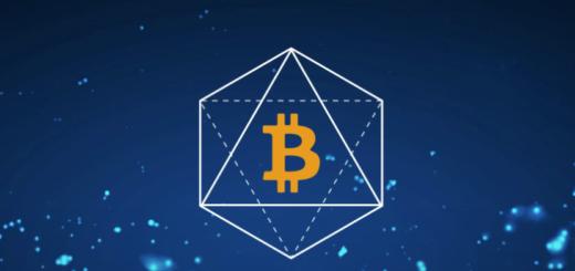 Форк Bitcoin Smart (BCS) состоится 21 января 2018 года