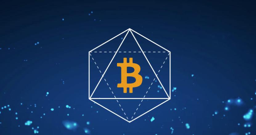 Форт Bitcoin Smart