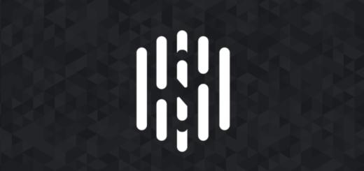 Новый форк Bitcoin Hush(BTCH) состоится 16 января. Условия Airdrop