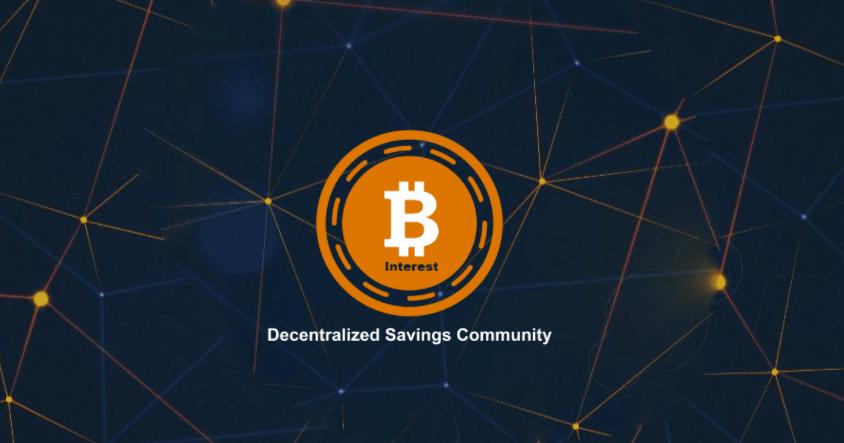 Хардфок bitcoin interest