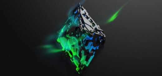 Новый форк Callisto Network (CLO) состоится 5 марта 2018 года