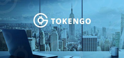 Проект TokenGo закрыл пресейл и открыл основной этап продажи