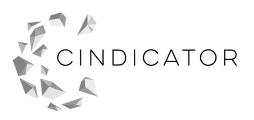 Что такое криптовалюта Cindicator (CND)?