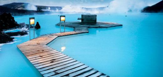 Майнеры массово переезжают в Исландию