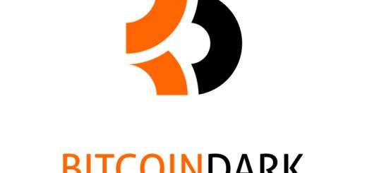 Криптовалюта BitcoinDark — основные преимущества, перспективы