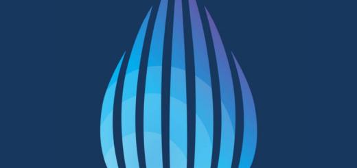 Dropil ICO—автоматизированная криптовалютная инвестиционная платформа