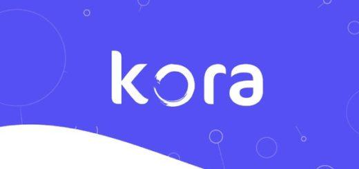 Kora Network — децентрализованная финансовая инфраструктура