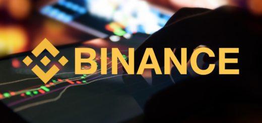 Биржа Binance пообещала $ 250,000 за информацию о хакерах