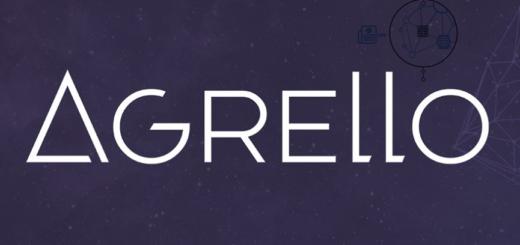 Что такое криптовалюта Agrello DLT?