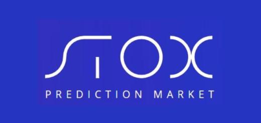 Что такое криптовалюта Stox (STX)?