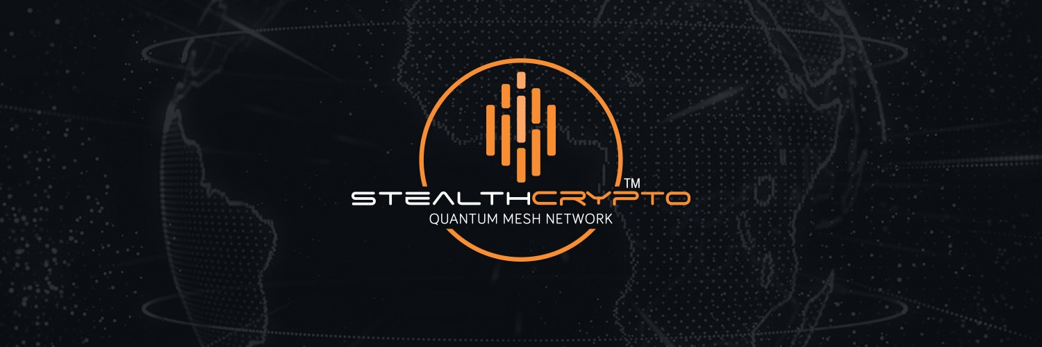 Проект Stealthcrypto