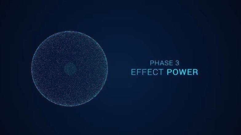 Фраза 3 Effect.ai