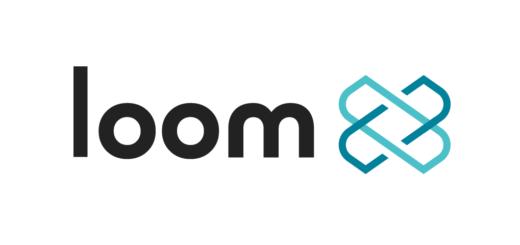 Что такое криптовалюта Loom?