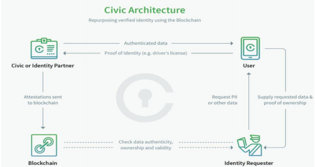 Проект Civic
