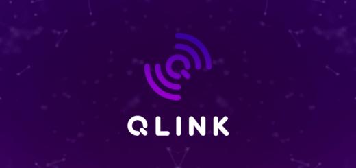 Что такое криптовалюта Qlink QLC?