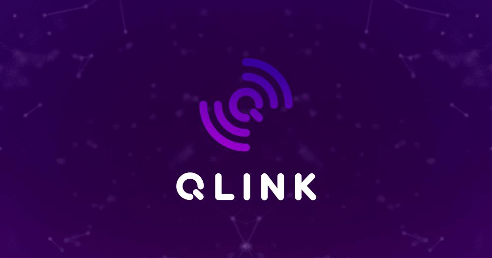 Криптовалюта Qlink