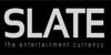 Slate ICO