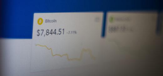 Coinbase покупает децентрализованную биржу Paradex