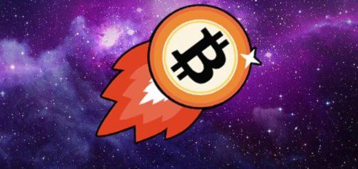 Брайан Келли: три причины, почему биткоин продолжит рост в краткосрочной перспективе