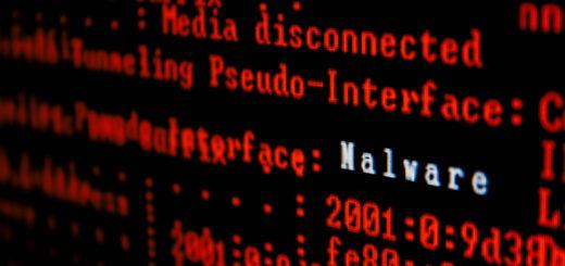 Новый вирус для майнинга Monero выключает ОС компьютера при попытке его удаления