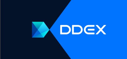Краткий обзор децентрализованной биржи DDEX