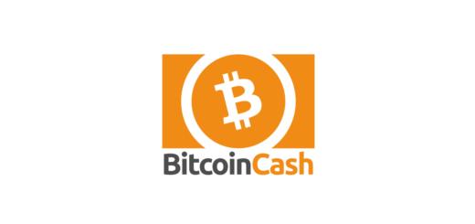 Что лучше Bitcoin или Bitcoin Cash