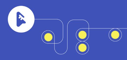 Safein — децентрализованная платформа для покупок и платежей в интернете