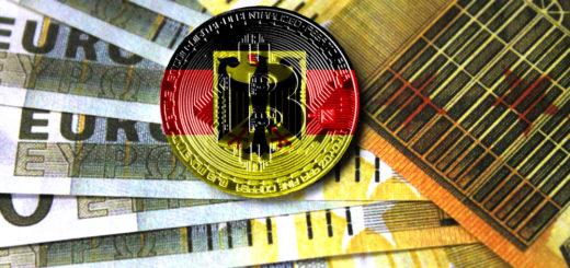 Исследование: 29% немцев заинтересованы в криптовалютных инвестициях