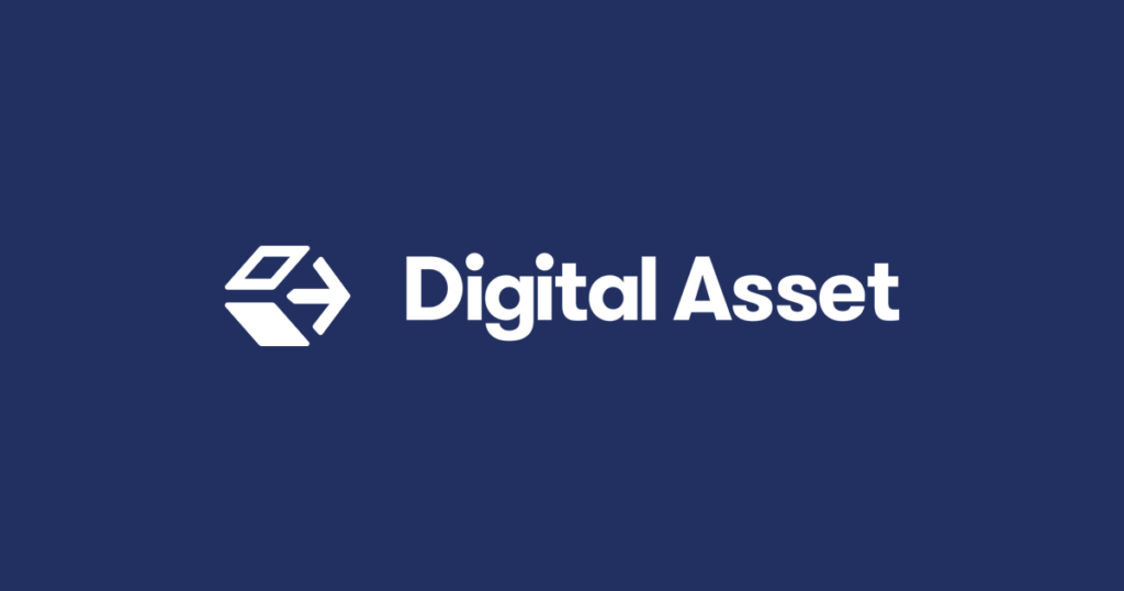 Digital Asset Holdings